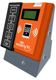 Wifi Vending Machine Price Gorgeous ???????? A48 Tap Coin WiFi Data Vending Machine