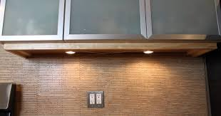 direct wire led under cabinet lighting kichler. led under cabinet lighting hardwired light bar direct wire kichler a