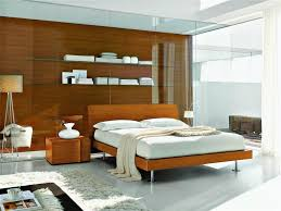 Modern Solid Wood Bedroom Furniture Modern Wood Bedroom Furniture Wildwoodstacom