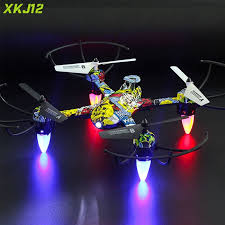 NEW <b>Drone h235</b> aerial <b>drone</b>, fall-resistant quadcopter, remote ...