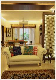 Indian Style Living Room Decorating Traditional Indian Living Room Designs Traditional Living Room
