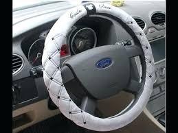 Car Decoration Accessories India Custom Best Car Interior Accessories Car Organizers Interior Car