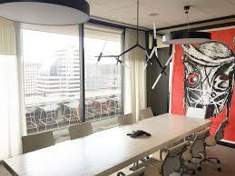 outdoor office space. Boardroom - Overlooking Outdoor Space Office I