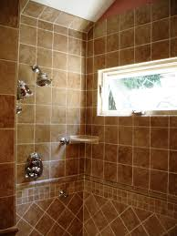 cleaning bathroom tile. How To Clean Bathroom Tile And Grout - Design Build Planners (1) Cleaning