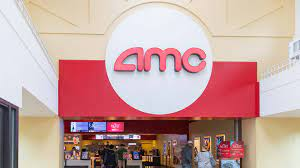 Why Did AMC Stock Gain 15% This Week ...