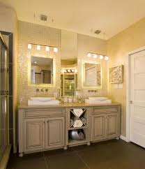 bathroom lighting options. bathroom lighting budget options e