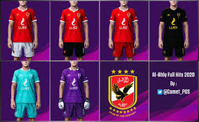 If you want some more kits & logos then feel free to comment and let me know. تسطير جزء أبلغ Al Ahly T Shirt 2020 Outofstepwineco Com