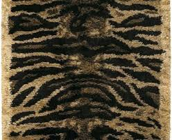 cheetah print rug architecture animal well woven the home depot in leopard rugs ideas from round cheetah print rug