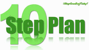 how to stop smoking today proven step plan how to stop smoking today proven 10 step plan