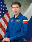Sergey Alexandrovich Volkov