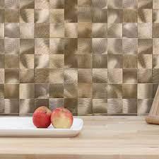 DIP Copper Wire Self-Adhesive Tile ...