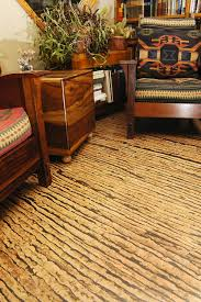 Cork Floor In Kitchen Pros And Cons Cork Flooring Hardwood Flooring Specialists