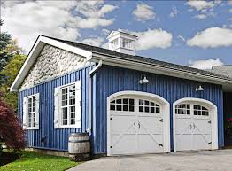 Garage Door Decorative Accessories A Primer on Garage Door Accessories 7