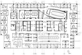 home office plan. Best Home Office Floor Plan Layout With Corporate Plans 12