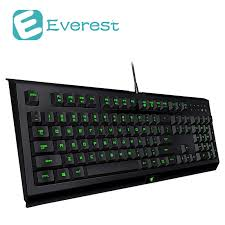 Original <b>Razer Cynosa Pro Wired</b> Multimedia Gaming Keyboard 3 ...