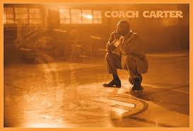 our deepest fear the new age philosophy spiritualism in coach  coach carter movie