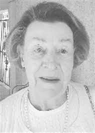 Marianne Crosby Obituary - Jacksonville, Florida   Legacy.com