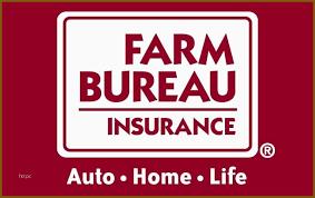 Farm Bureau Insurance Quote Adorable Car Insurance Quotes Online Farm Bureau Beautiful Farm Bureau