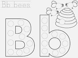 Connect The Dots For Adults And Dot To Dot Coloring Pages Elegant