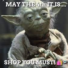 Yoda meme, Star wars memes, Funny ...