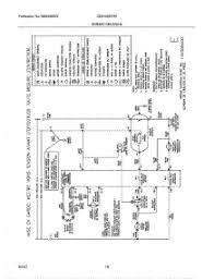 parts for crosley cdefw dryer com 10 wiring diagram parts for crosley dryer cde4000fw0 from com