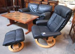 full size of modern chair ottoman lazy boy recliner naugahyde with chrome mid century heavy