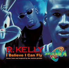 r kelly i believe i can fly lyrics lyrics i believe i can fly