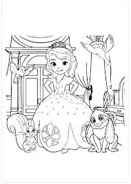 Video Game Character Coloring Pages Page Games 8 Printable For