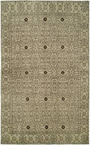 hand knotted rustic rug rugs for area rugs rug s
