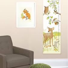 50 lovely african american wall art sets beautiful framed wall decor
