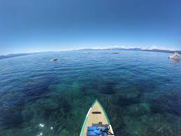 photo essay summer in north lake tahoe whiskey tango globetrot stand up paddle board crystal bay north lake tahoe