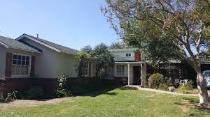 Home Oxford House Sober Living Pasadena Sober Living Rehab