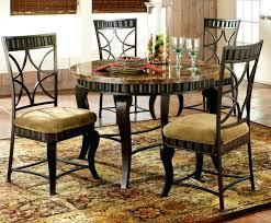 round decorator table top photo of inspirational inch round decorator table layout decor ideas inch round