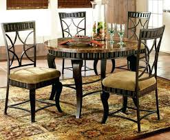 round decorator table top photo of inspirational inch round decorator table layout decor ideas inch round
