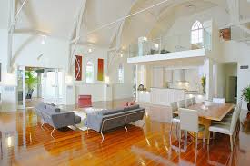 Interior Designer Brisbane Decoration Cool Decorating Design