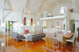 Interior Designer Brisbane Decoration Cool Decorating Design