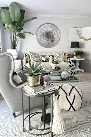 Neutral Living Room Paint Neutral Living Room Design Simple Exterior Paint Colors Warm