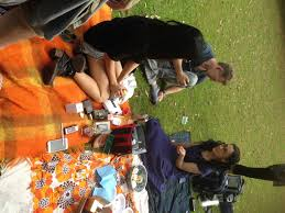 aussie fragrance network picnic sydney photo essay afn picnic oct 15 3