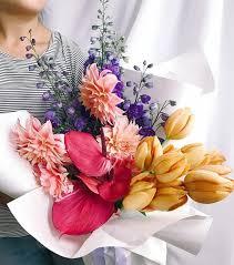 sydney flower delivery jpg