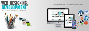 Ecommerce Web Design Edinburgh Software Application Development Company Web Design And
