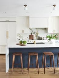 contemporary kitchen furniture. Contemporary Kitchen Photos - Light Wood Floor And Beige Idea In Furniture T