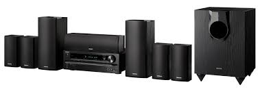 bose home theater 2017. top 10 best selling home theater system that boost your audio world bose 2017