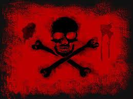 skulls and crossbones wallpaper images on wallpaper 1080p hd