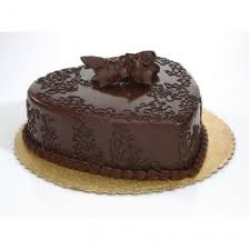 Anniversary Cakes Send Online Cakes And Flowers With Free Delivery