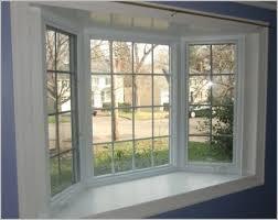 front door blinds.  Blinds Knoxville Bay Windows On Front Door Blinds