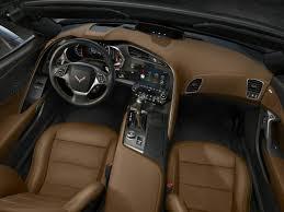 2015 corvette interior. 2015 chevrolet corvette convertible stingray 2dr interior d