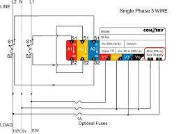 metering current transformer wiring diagram metering automotive description 1 ph3wdiagram metering current transformer wiring diagram