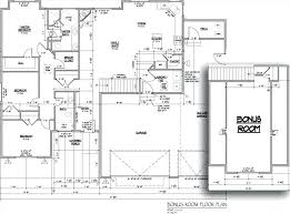 house plans with bonus room. Exellent Plans House Plans Bonus Rooms Modern Bedroom Game Room One Story Plan Sears  Bathroom Single With Porch For Q