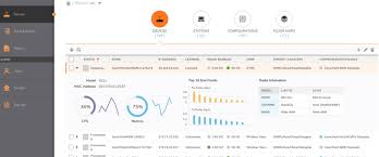 SonicWall   Next-Gen Firewalls & Cybersecurity Solutions