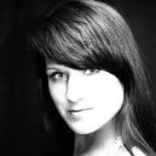 Yvonne Richter 2's stream